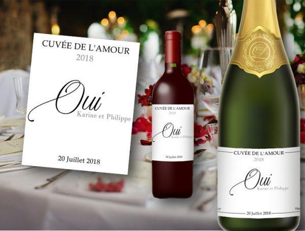 etiquette-bouteille-vin-et-champagne-modele-oui