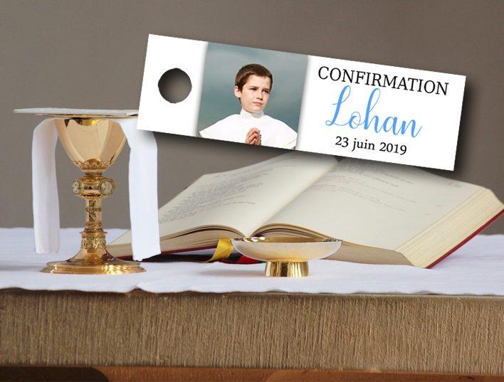 nos-étiquette-communion-pas-cher
