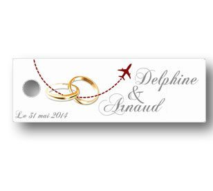 Etiquette-a-dragees-mariage-airplane