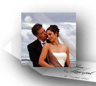Etiquette-a-dragees-mariage-amour