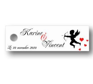 Etiquette-a-dragees-mariage-ange