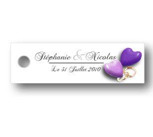 Etiquette-a-dragees-mariage-choco-coeur