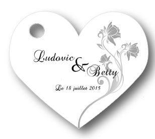 Etiquette-a-dragees-mariage-garamond