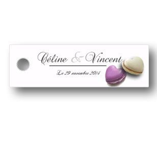Etiquette-a-dragees-mariage-gourmets