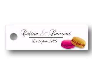Etiquette-a-dragees-mariage-macarons