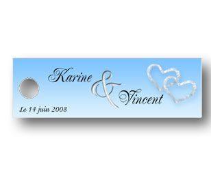 Etiquette-a-dragees-mariage-nuage
