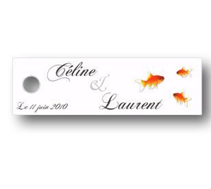 Etiquette-a-dragees-mariage-petits-poissons