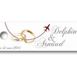 etiquette-dragees-mariage-personnalisable-airplane