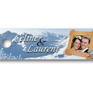 etiquette-dragees-mariage-personnalisable-hiver