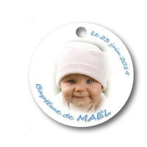 Etiquette-a-dragees-bapteme-personnalisable-avec-photo-maelle