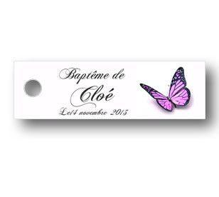 Etiquette-a-dragees-rectangulaire-bapteme-Butterflie