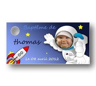 Etiquette-a-dragees-rectangulaire-bapteme-astronaute