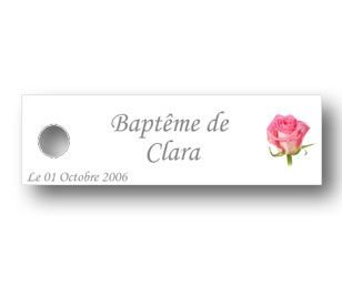 Etiquette-a-dragees-rectangulaire-bapteme-rose