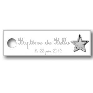 Etiquette-dragees-bapteme-personnalisable-avec-photo-fromat-rectangulaire-ref-celeste