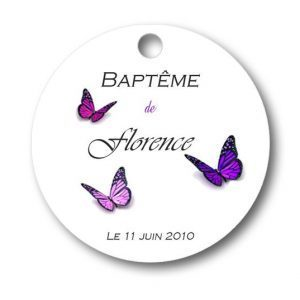 Etiquette-dragees-bapteme-personnalisable-avec-photo-fromat-rectangulaire-ref-poete