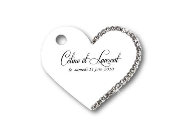 etiquette-dragees-mariage-personnalisable-coeur-simple-strass