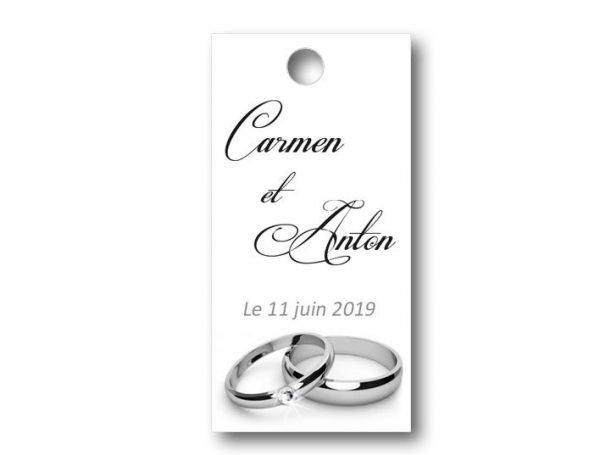 etiquette-dragees-mariage-personnalisable-strass-anneaux
