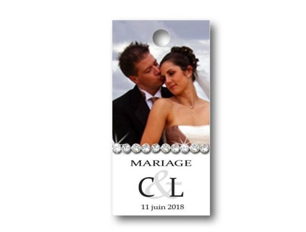 etiquette-dragees-mariage-personnalisable-strass-married