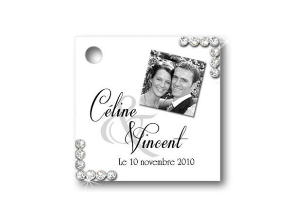 etiquette-dragees-mariage-personnalisable-strass-photo