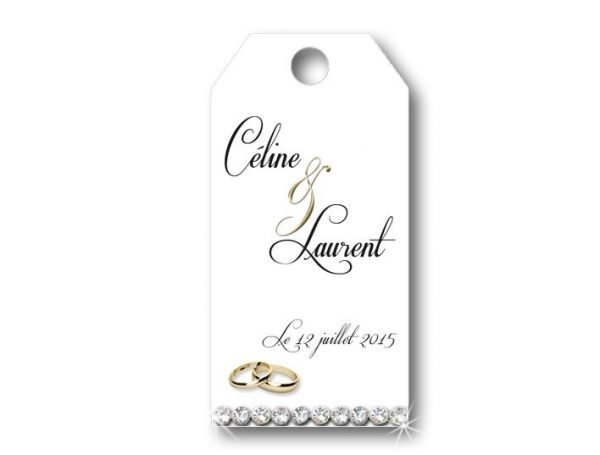 etiquette-dragees-mariage-personnalisable-strass-wedding