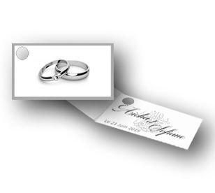 etiquette-livret-alliances-oreintal-mariage