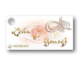 etiquette-mariage-oreintal-rose-des-sables