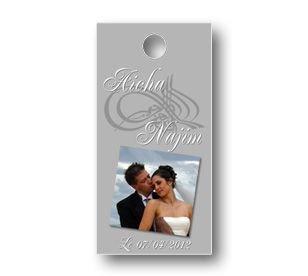 etiquette-oreintal-mariage-oreint