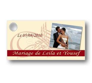 etiquette-simple-mariage-oreintal-Samira