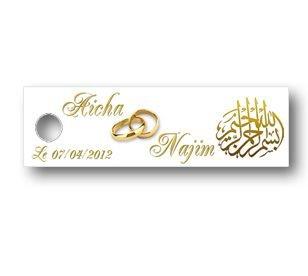 etiquette-simple-mariage-oreintal-aicha-or
