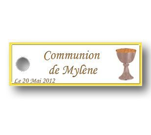 Etiquette-a-dragees-communion-caliste