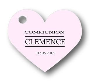 Etiquette-a-dragees-communion-coeur-couleur