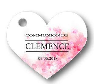 Etiquette-a-dragees-communion-coeur-fleurie