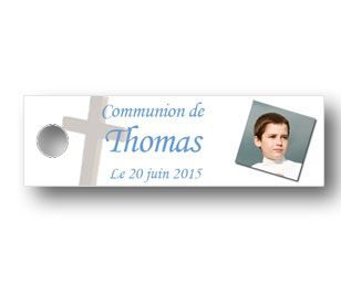 Etiquette-a-dragees-communion-croix--bois