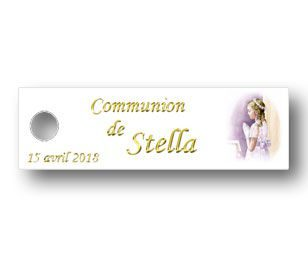 Etiquette-a-dragees-communion-dessin-communiante