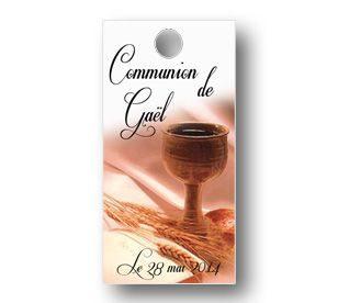 Etiquette-a-dragees-communion-partage