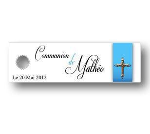 Etiquette-a-dragees-communion-petite-croix