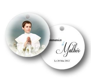 Etiquette-a-dragees-communion-portrait-rond