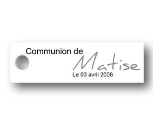 Etiquette-a-dragees-communion-simple