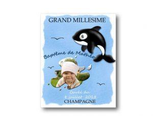 etiquette-bouteille-bapteme-portrait-orca
