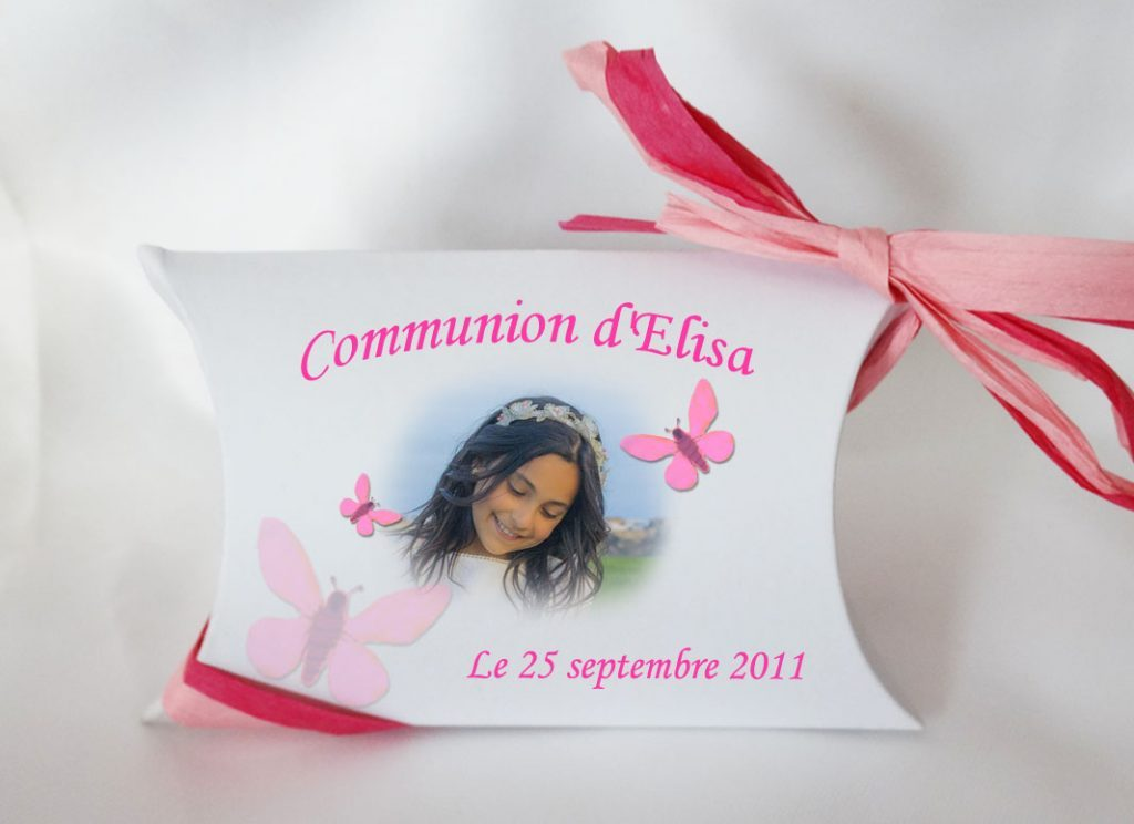 boite-a-dragees-communion-rectangle-theme-papillons