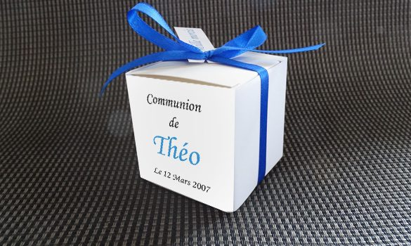 boite-dragees-carre-communion-Theo-dos