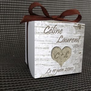 theme-ecorce-boite-dragees-carre-devant